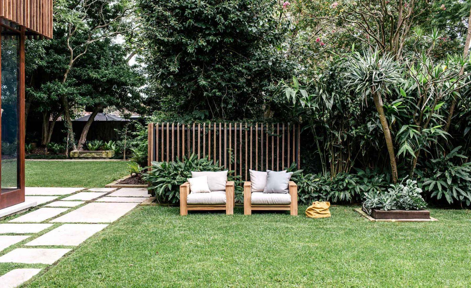 3 Quick Landscape Improvements That Increase Your Home's Value