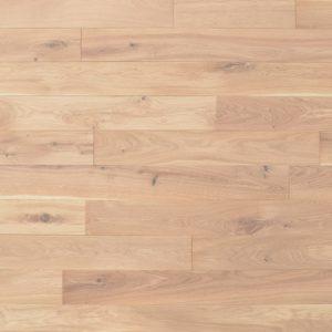 3 Top Reasons to Install Laminate Flooring