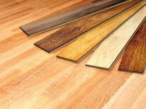 Get Best Hardwood Floor Refinishing Service