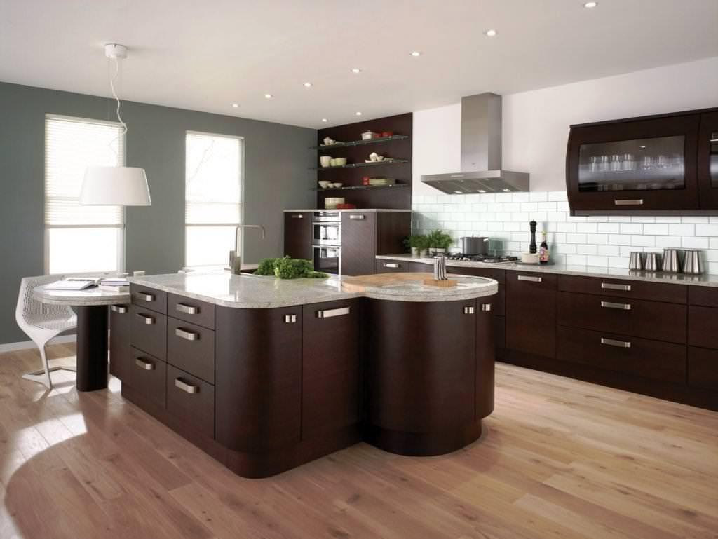 Granite Countertops DC Granite Kitchen Countertops