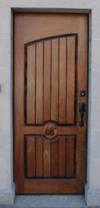 Hiring a New Castle PA Garage Door Company for Best Garage Door Care
