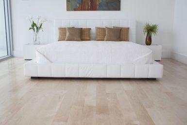 Luxury Vinyl Flooring is an Elegant And Durable Flooring Option