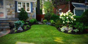 Tips to Find a Dexterous Landscape Contractor